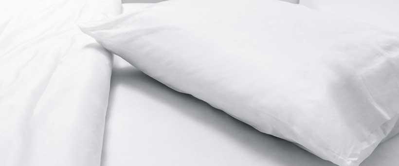 tek-kullanım-yastık-kılıfı-50x70
